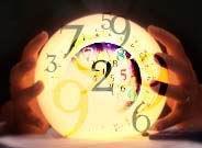 """Foto: """"2013 en tus Números"""".  Si quieres saber que te depara este año 2013 según la Numerología: suma el día y mes (del año de tu nacimiento) + 2013 y reduce la cifra que obtengas a una cifra. Ese el tu número para este año. Por ejemplo yo 9+2+2013: este año, es mi año 8.  AÑO PERSONAL 1: Este es un año de arranque, le sigue a una finalización de ciclo o año nuevo, algo se inicia en la vida.Es un año de trabajo. Hay que ser audaz.Es el año de inicio de proyectos y esperanzas de cambio.  AÑO PERSONAL 2: Es un año bueno para las asociaciones y la pareja, si queremos empezar algún proyecto, todavía estamos a tiempo, pero nos costará más que en un año 1. Cualquier tipo de asociación será beneficiosa.   AÑO PERSONAL 3: Es un año creativo en el que las personas, tenemos que empezar a recoger los frutos de los dos años anteriores. Debemos coger iniciativas propias y cualquier problema que se nos presente hay que solucionarlo, ya que si no lo hacemos así los arrastraremos muchos años posteriores. Es u año muy bueno y hay que aprovecharlo.Año favorable para las cosas vocacionales.  AÑO PERSONAL 4: Este debe ser un año de materialización de los proyectos. Es un año bueno para poner en práctica proyectos e ideas. pueden haber problemas económicos. Muchas veces nos parece un año lento y pesado. Es un año para sanear cosas o renunciar a ellas.  AÑO PERSONAL 5: Es un año propenso al movimiento.En este año estaremos muy propensos a la comunicación, negocios y relaciones. Es un buen momento para poner en marcha aquellas cosas que siempre hemos deseado.  AÑO PERSONAL 6: Queremos re acomodar nuestra vida, es un año para buscar la armonía. Parece que todo el mundo te llama. Hay que tener cuidado con las enfermedades ya que estamos más predispuestos a sufrirlas que en otros años personales. AÑO PERSONAL 7: Es un año de interiorización, un año ocultista por excelencia. Es un año de análisis interior para darnos cuenta de la situación que nos rodea. También puede ser un año de no hacer n"""